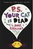 P.S. Your Cat is Dead - Regional