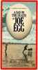 Joe Egg - National Tour