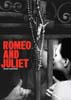 Romeo and Juliet - Regional