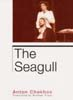The Seagull - Regional