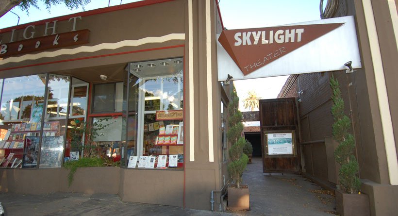 Skylight-BHP-Signage 820wide