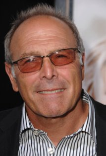 Howard-Deutch-photo-13602