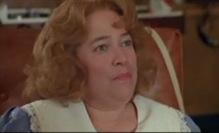 fried green tomatoes scenes