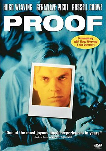 Proof (1992 film)