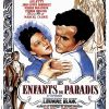 Les Enfants du Paradis (The Children of Paradise)