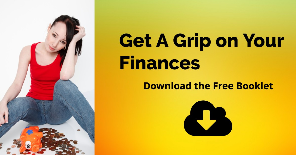 Actor Finances - Get A Grip on Your Finances - Beverly Hills Playhouse