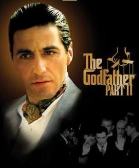 The Godfather 2